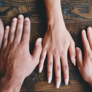 Hero hands 1920