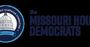 MHD Logo Primary Horizontal