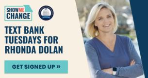 SMC Dolan